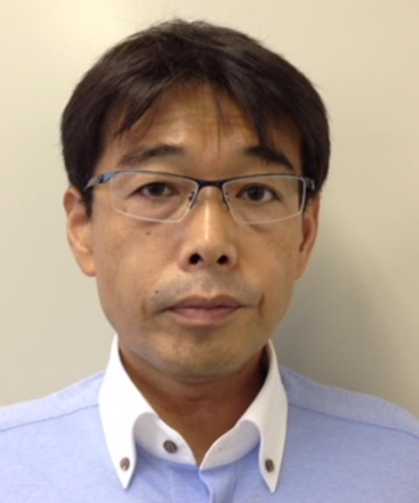 田崎 幸博